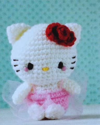 Make Adorable Characters And Accessories With These Easy To Follow
