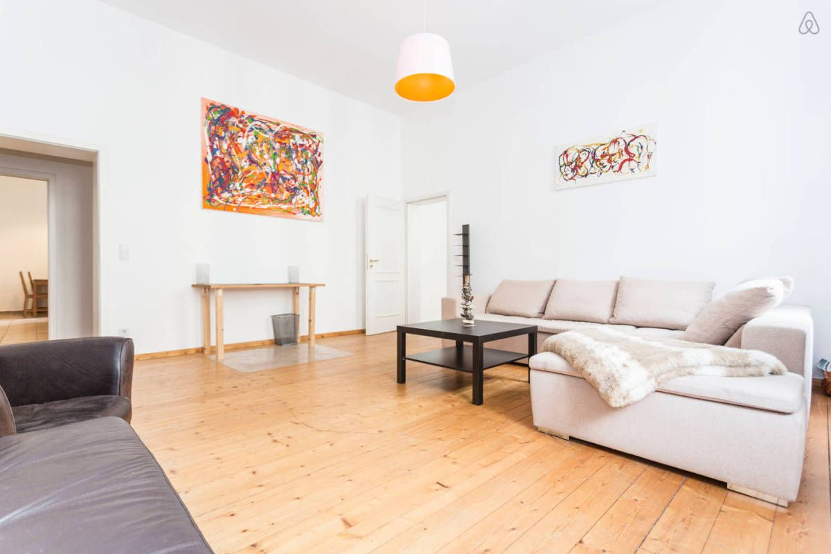 39 great images of Appartments To Rent In Berlin