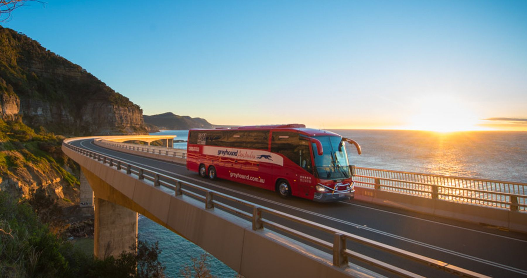 Want To Opt For Bus Travel Australia Travel East Coast Travel Bus Travel