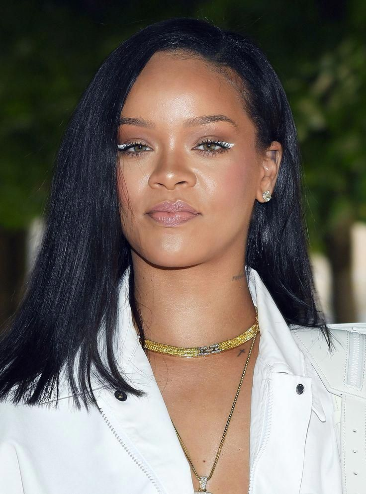 Why L.A. Celebs Love This Eye-Brightening Liner Look