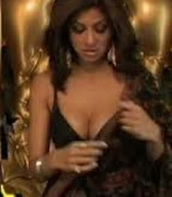 Apologise, but, Shilpa shetty nude open panties will refrain