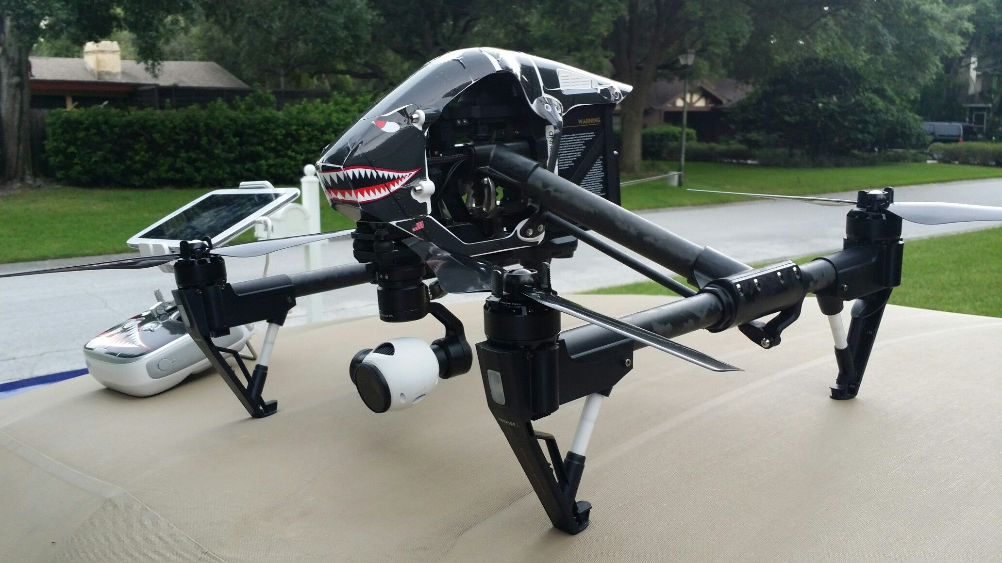 Pin by Ronald King on drones I like Drone design, Drone