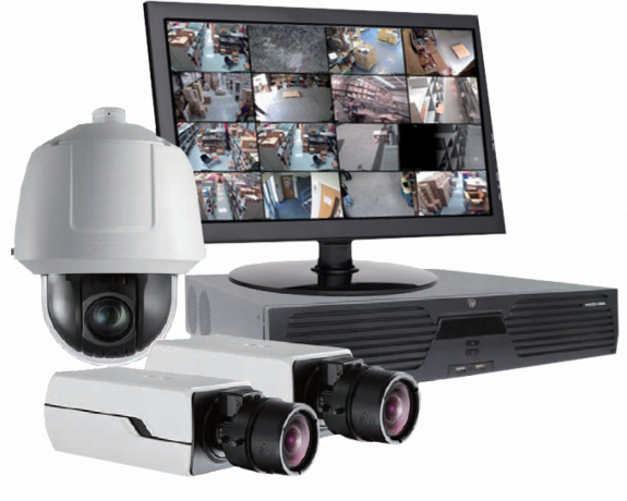 Get Cctv Cameras For Your Home And Business Islamabad In 2020 Cctv Camera Security Solutions Pbx