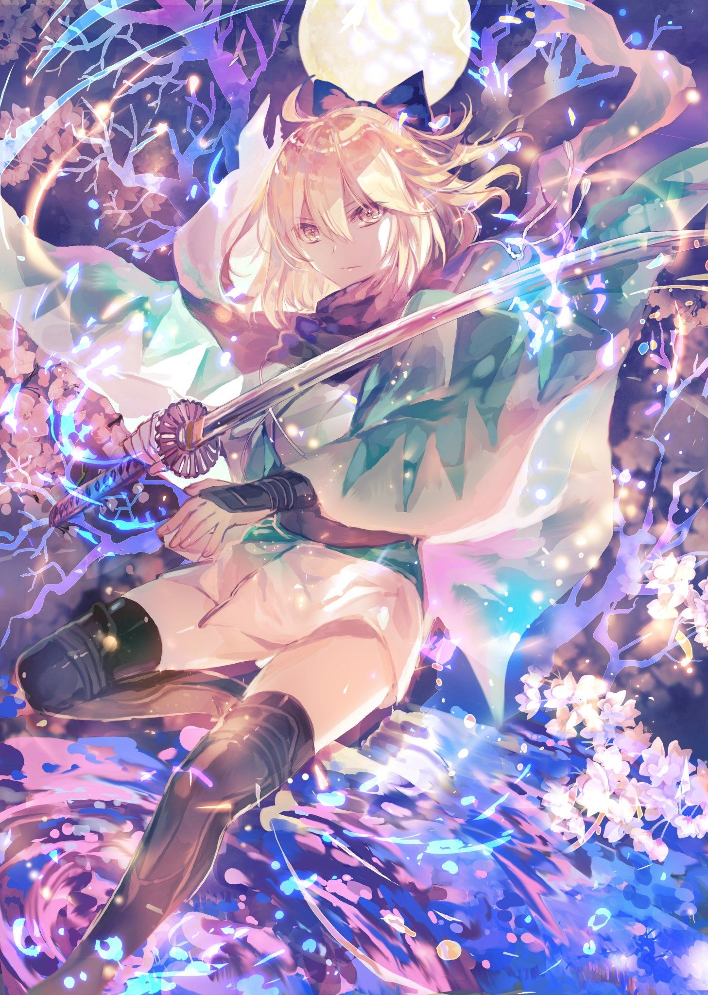 Pin By Woly Remix On Anime Art Anime Anime Art Beautiful Anime Images