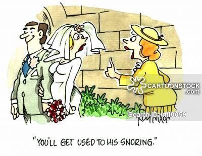 Adultry Cartoons and Comics | Cartoon, Funny cartoons, Comics