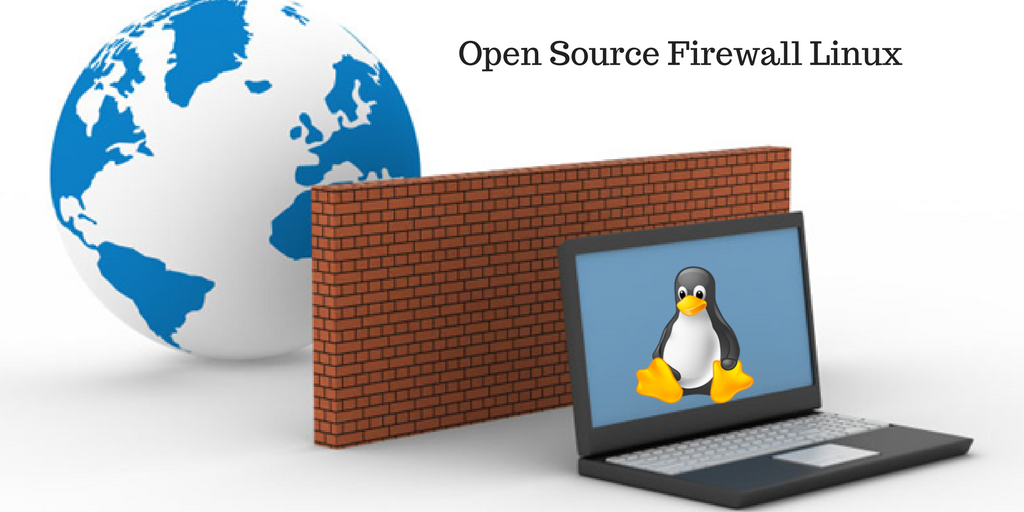 Linux Firewall is an opensource firewall by ClearOS that allows administrators to simply open ports for services running locally on the server & connect with outside networks.