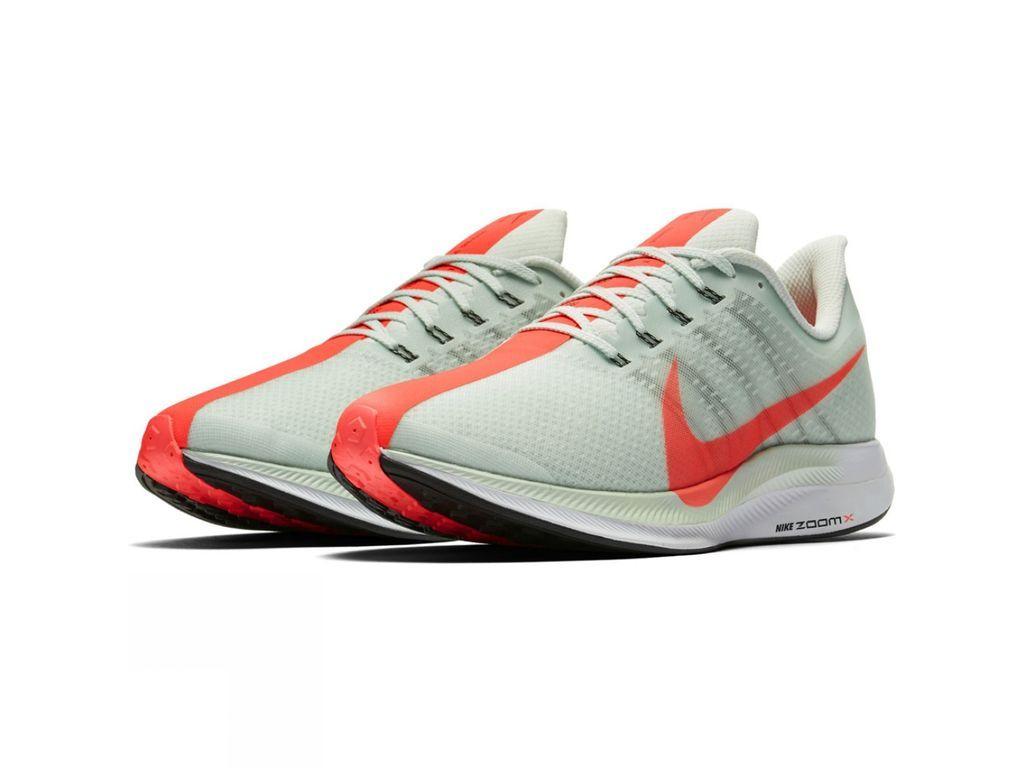 bf67452fd543 Nike Zoom Pegasus 35 Turbo