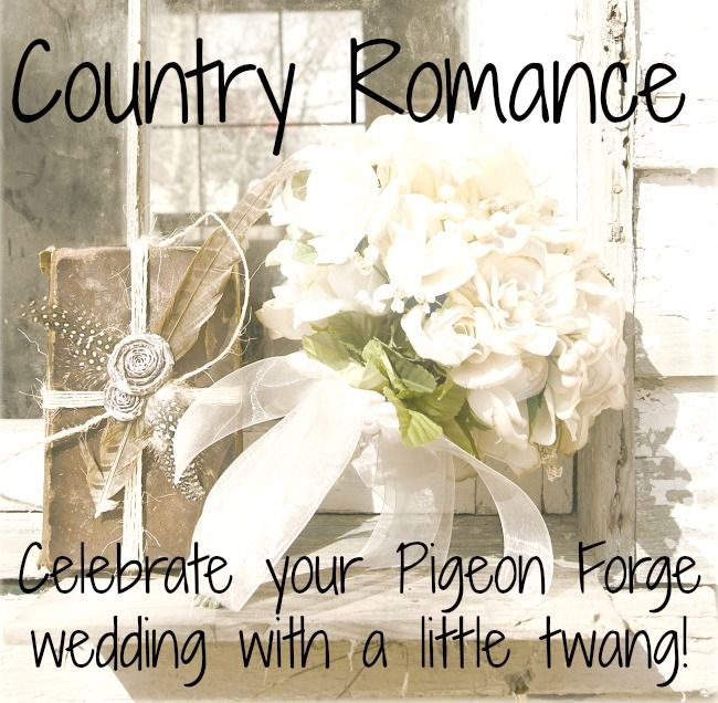 Classic Country Songs For A Rustic Wedding