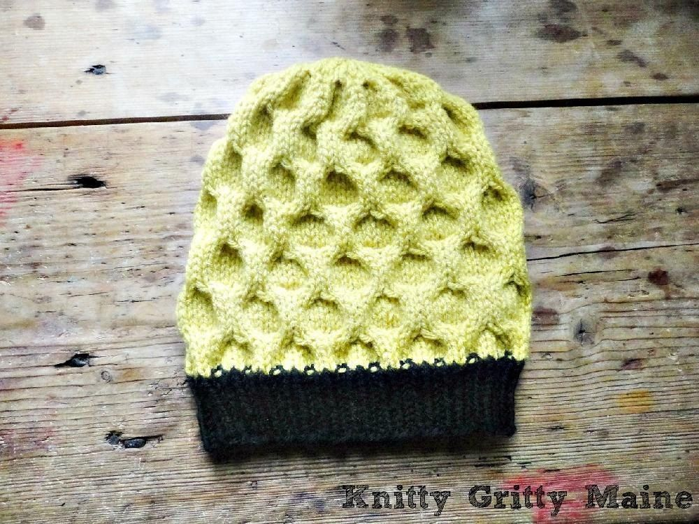 The Bee Hive - The Hat | Hats Off | Pinterest
