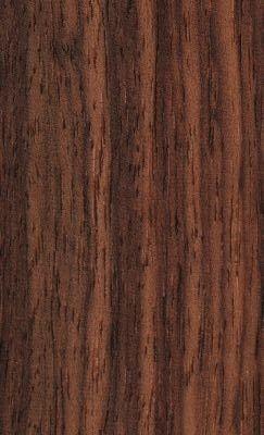Hoja de chapa de palosanto de indias hoja de chapa de for Precio de chapas de 6 metros