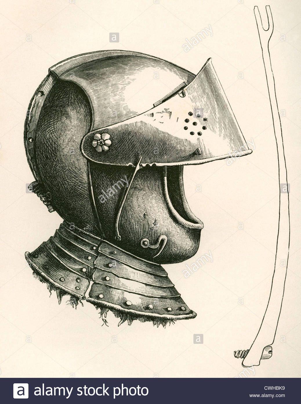 Dating military helmets