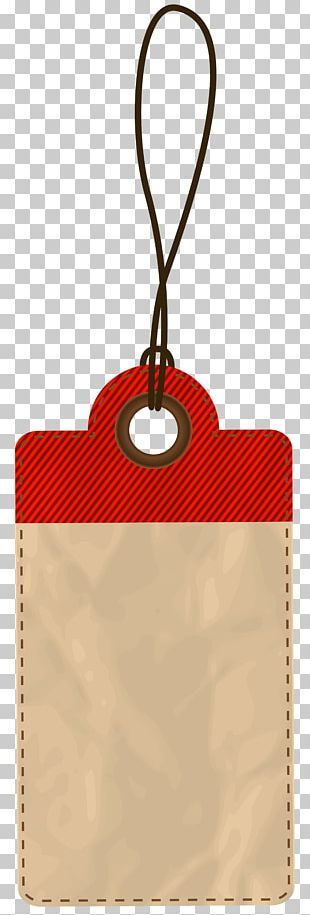 Icon Price Tag Png Clipart Bag Beige Brand Clip Art Clipart Free Png Download Clip Art Png Latest Colour