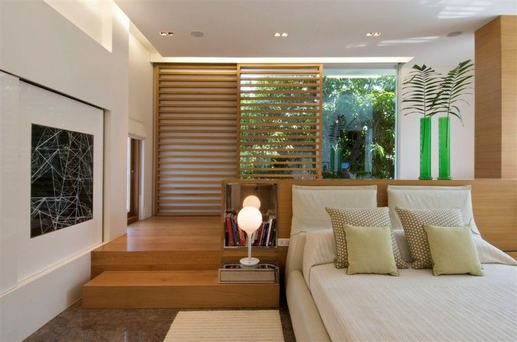 Hyderabad House by Rajiv Saini and Associates Hyderabad House and