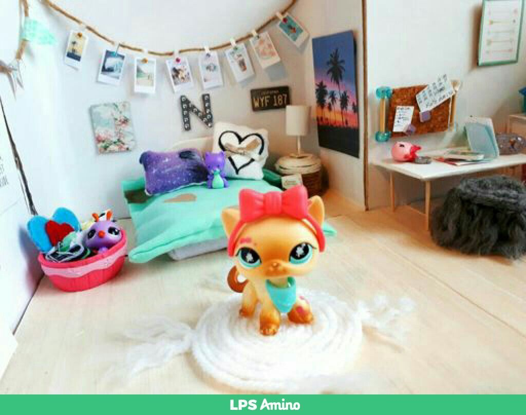 Lps Diy Room Inspiration Lps Diy Accessories Lps Crafts Lps Toys