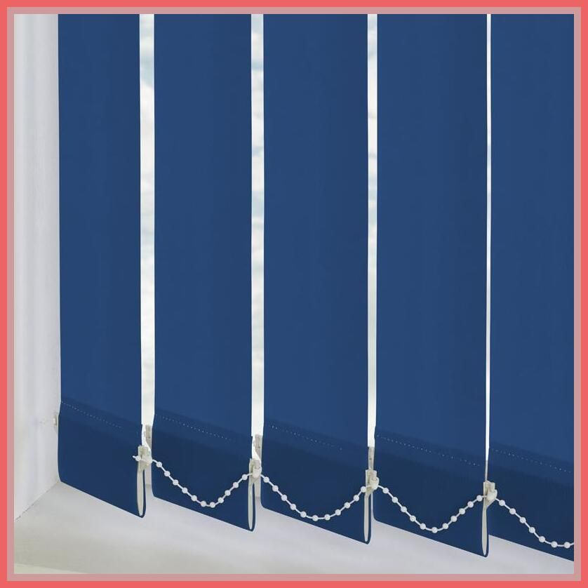 Vertical Blind Blackout Feragen Vertical Blind Blackout Feragen Please Click Link To Find More Reference E In 2020 Vertical Blinds Vertical Window Blinds Blinds