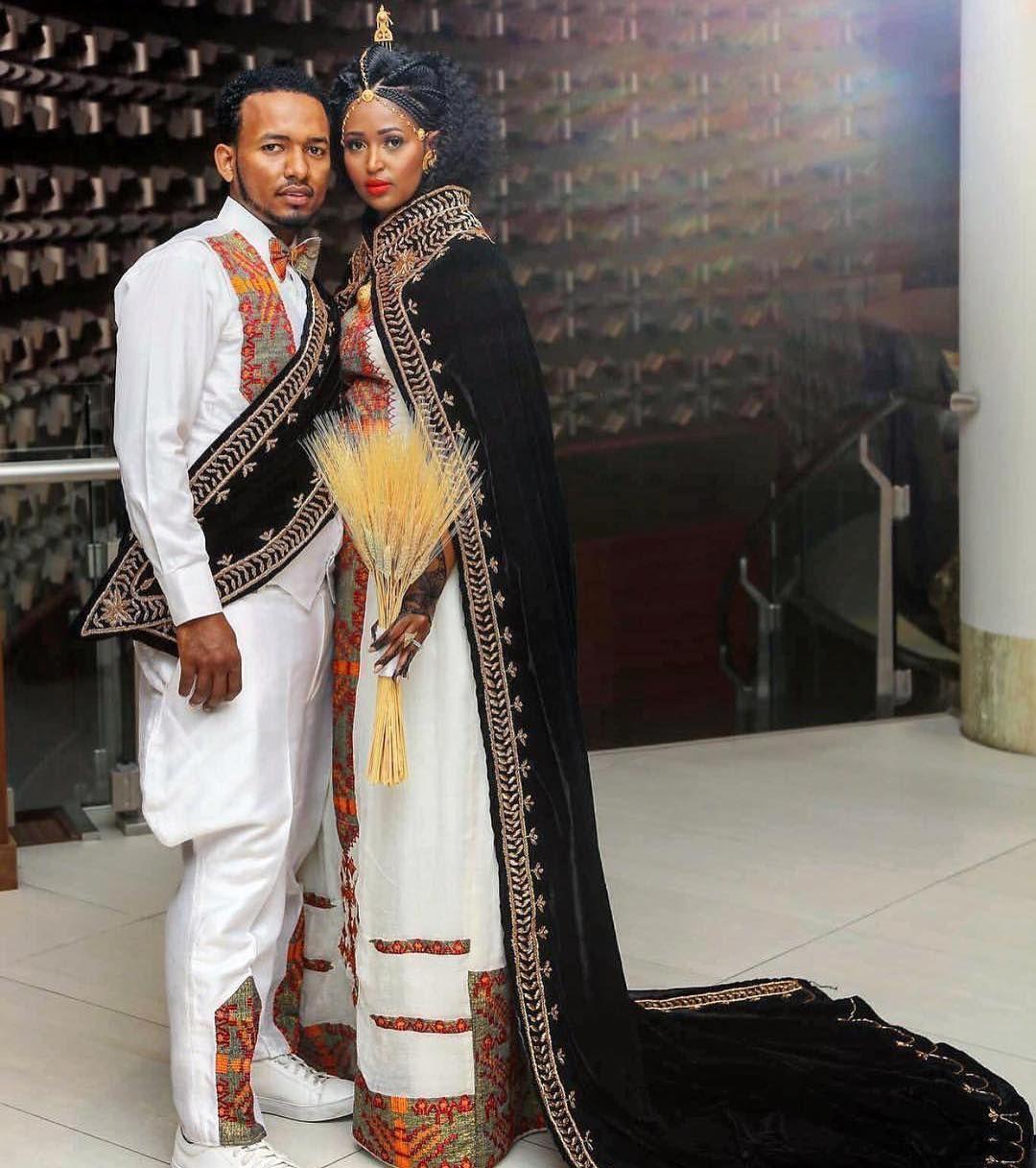 Searches Related To Ethiopian Wedding Cloak Ethiopian Habesha Wedding Dress Ethiopian We Ethiopian Traditional Dress Ethiopian Wedding Ethiopian Wedding Dress
