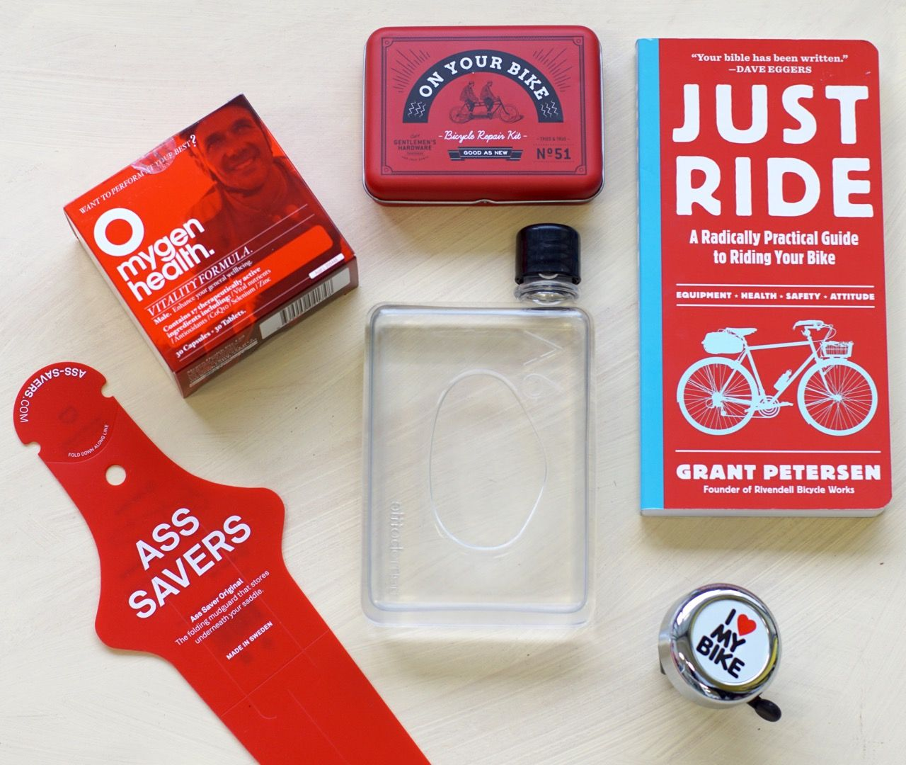 Pin On Memobottle Australia Cyclestyle