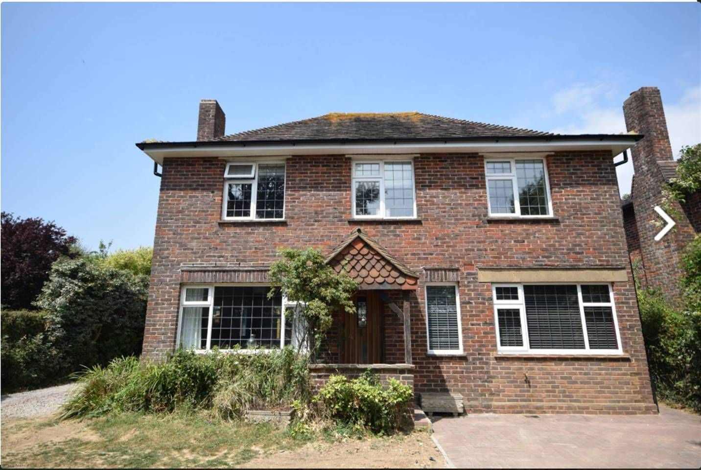 CHARMING 3 BEDROOM HOUSE NEAR WEST WITTERING BEACH
