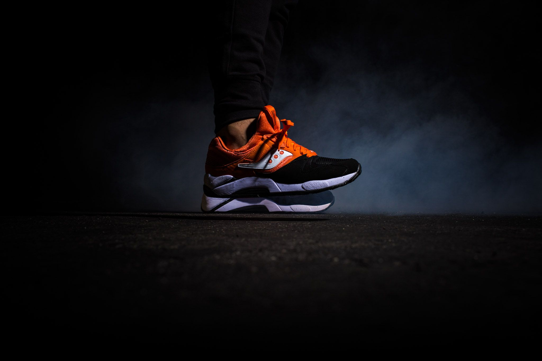 Saucony Originals Grid 9000 – Hallowed Pack,  #Grid9000 #HallowedPack #SauconyOriginals #sneaker, #agpos, #sneaker, #sneakers, #sneakerhead, #solecollector, #sneakerfreaker,  #nicekicks, #kicks, #kotd, #kicks4eva #kicks0l0gy, #kicksonfire, #womft, #walklikeus, #schuhe, #turnschuhe, #yeezy, #nike, #adidas, #puma, #asics, #newbalance #jordan, #airjordan, #kicks