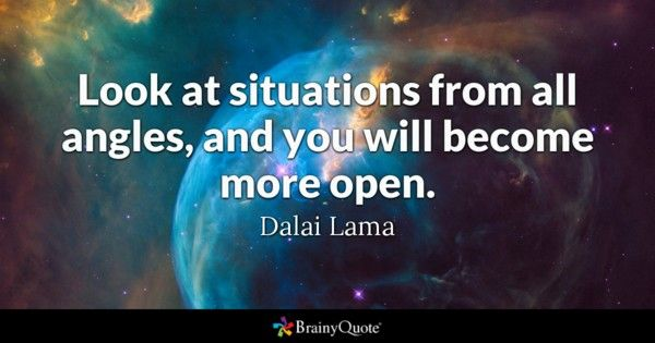 Philosophical Quotes About Friendship Magnificent Dalai Lama Quotes  Brainyquote