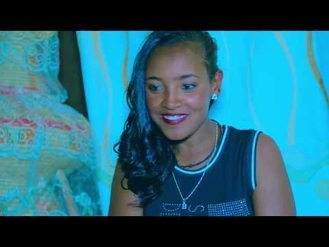 Ethiopian Music : Alamaayyoo Tolaa (Lootuun Lootee) New Ethiopian