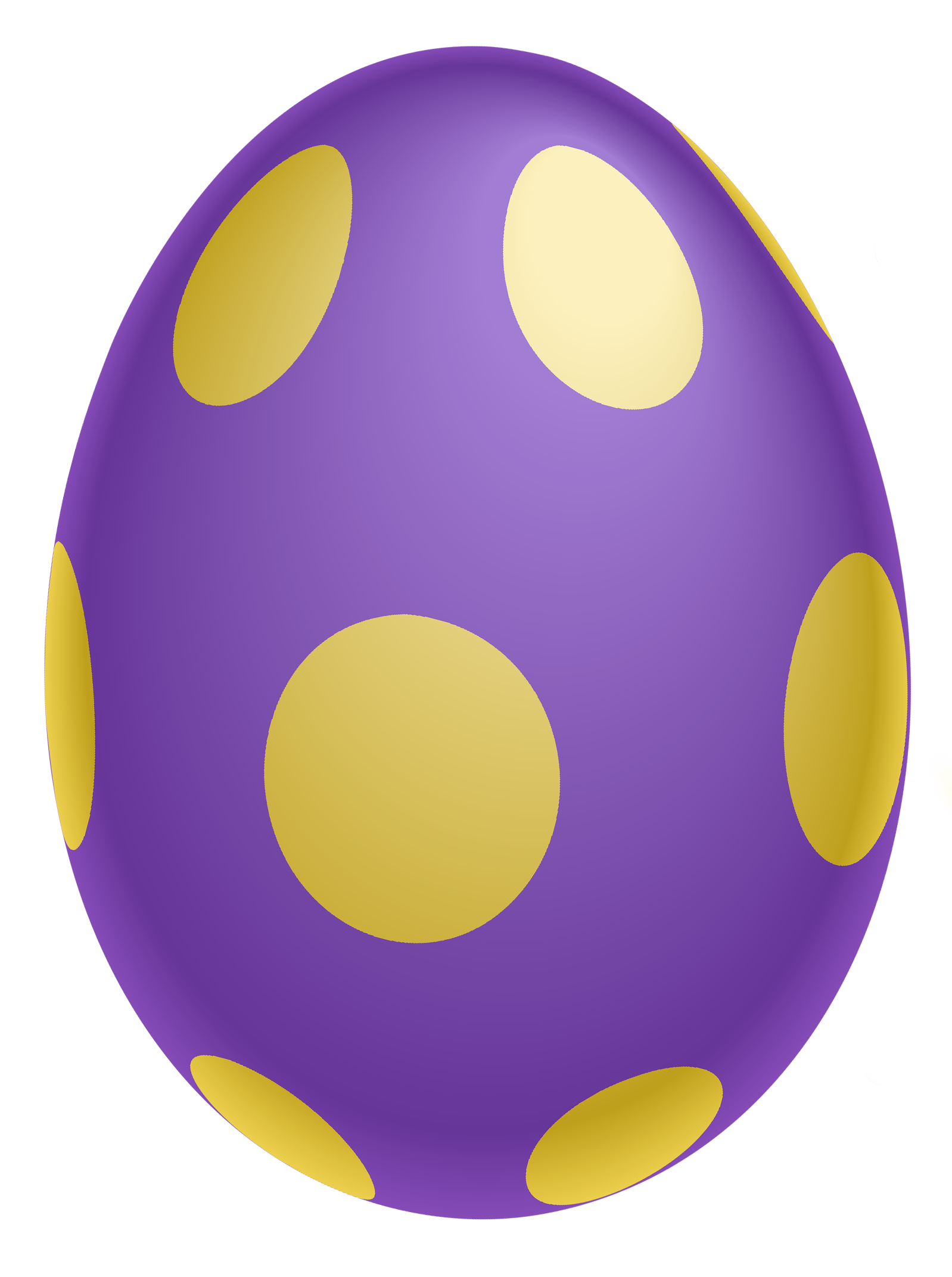 Easter Eggs Png Transparent Images Png All Easter Eggs Easter Egg Pictures Easter Egg Painting