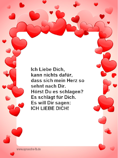 Ich Hab Dich Lieb Bilder Fur Whatsapp Spruche Zum Danke Sagen Sms Spruche Ich Liebe Dich Bilder