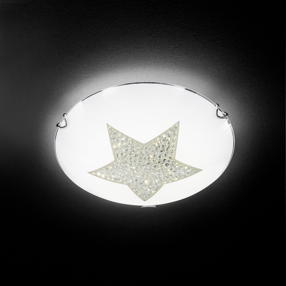 Stunning https lampen led shop de lampen dekorative