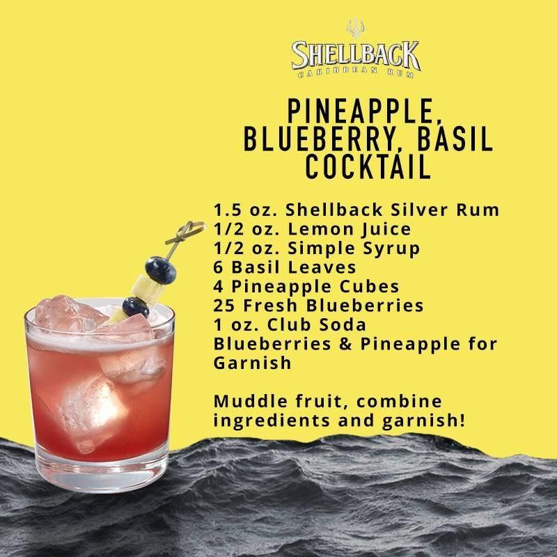 recipe card | Recipes: Sample Cocktail Recipe Cards | Pinterest ...