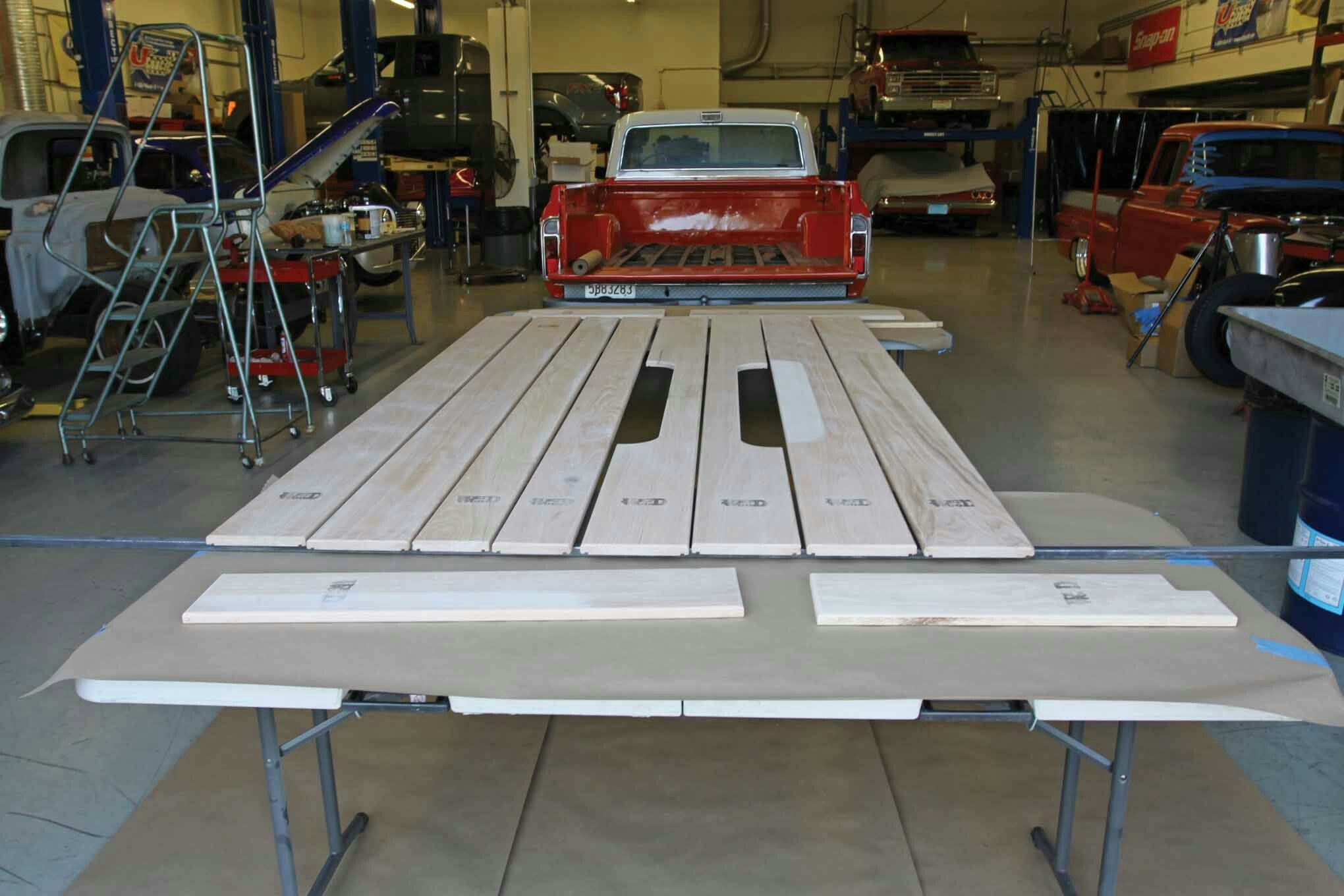 Pin by Memphis on C10 Box Pallet table, Picnic table, Table