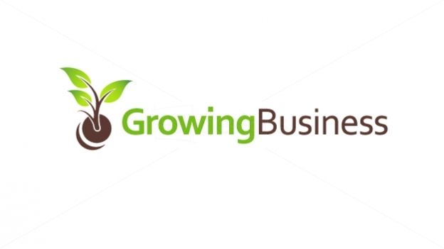 Create A Logo For Our Online Plant Nursery Logo Design Contest Design Logo Winning Infoxq Online Plant Nursery Logo Design Contest Logo Design