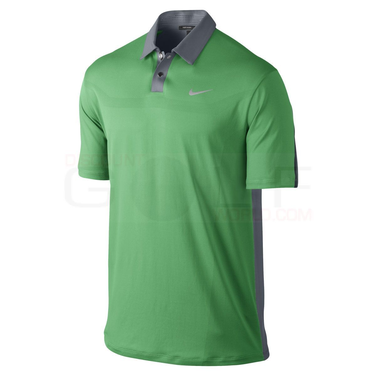 nike discount golf apparel
