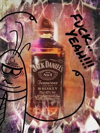 Jackyyy
