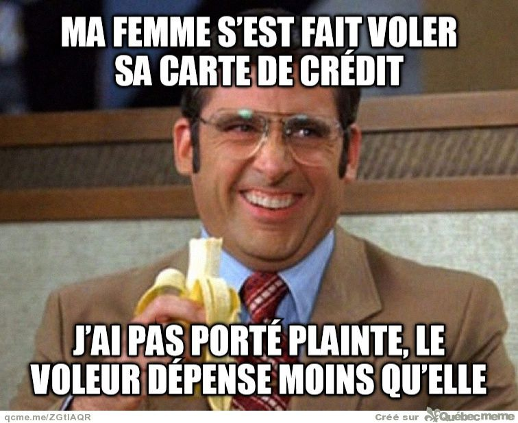Image Result For Les Memes Francais Funny Quotes Funny Dating