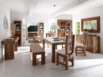 www.massivum.de | Fliesen wohnzimmer ...