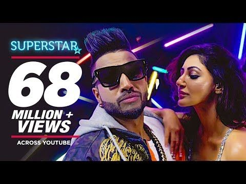 Main Dekha Teri Photo Punjabi Song Download Pagalworld Com Sukhe Superstar Song Official Video Jaani New Song 2017 T Seri Songs 2017 News Songs Songs