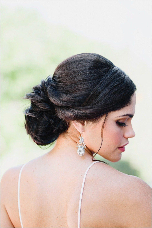 hamilton: an inspirational, american love story | weddings