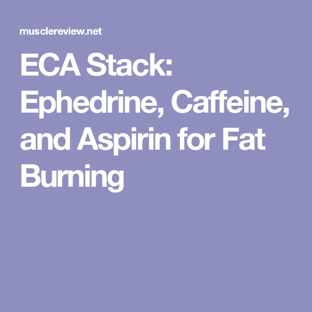 Top fat-burning muscle-building foods image 1