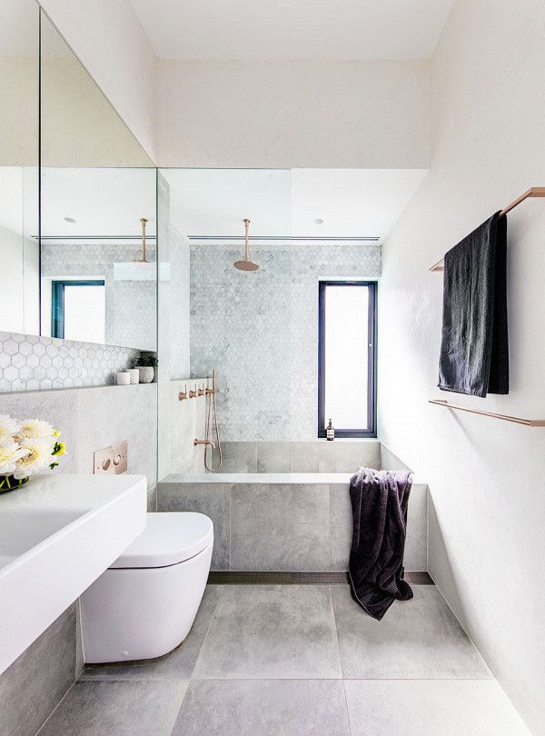 Welcome to rawson house  one of the most charming elegant and well designed homes in sydney  east also this quaint queens park cottage is adult life goals room rh pinterest