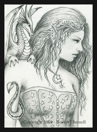 Moon Fairy Coloring Pages Photos