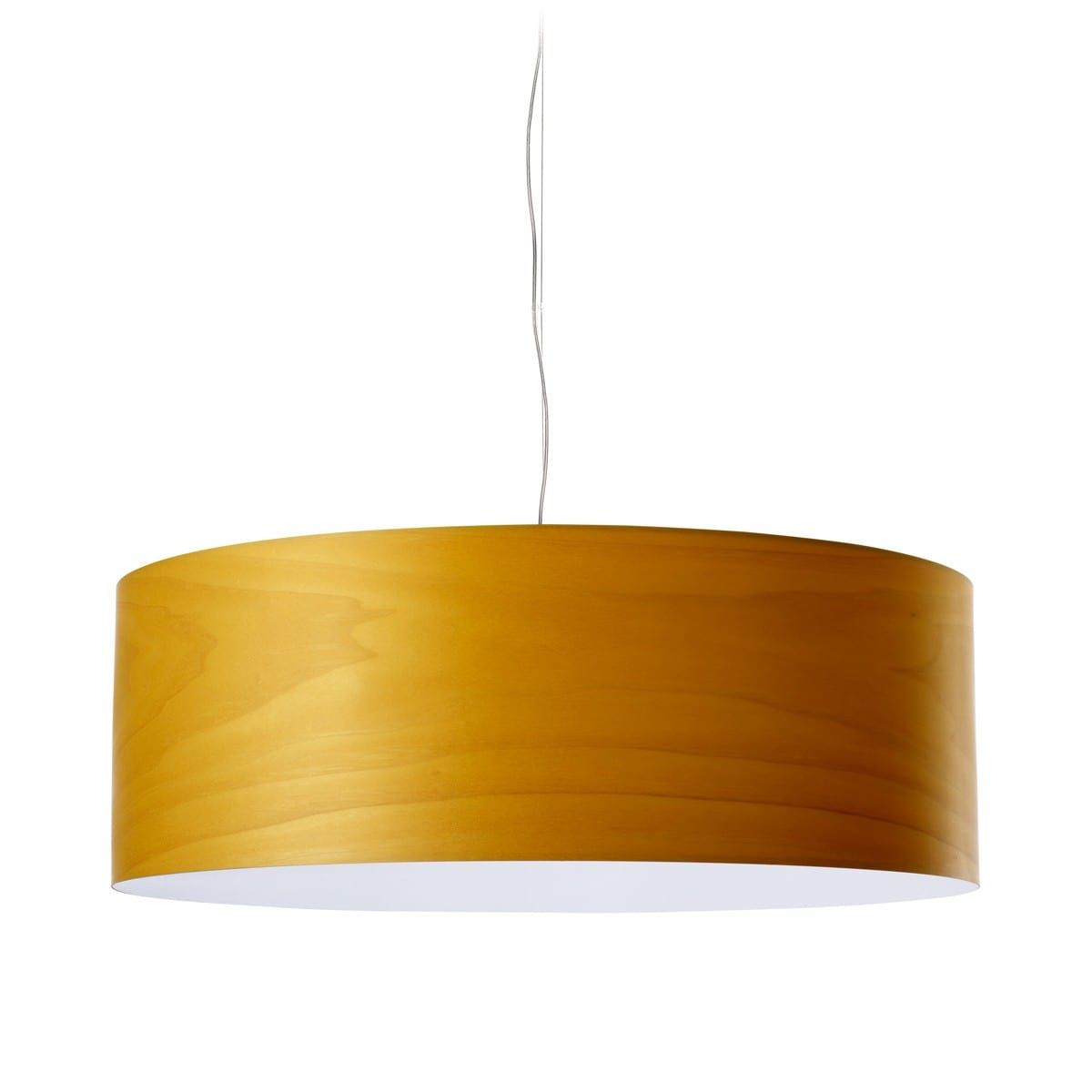 Pendelleuchten Höhenverstellbar Pendelleuchten Für Sehr Hohe Räume Pendelleuchte Holz Selber Bauen Pendelleuchte C Pendelleuchte Holz Pendelleuchte Lampe
