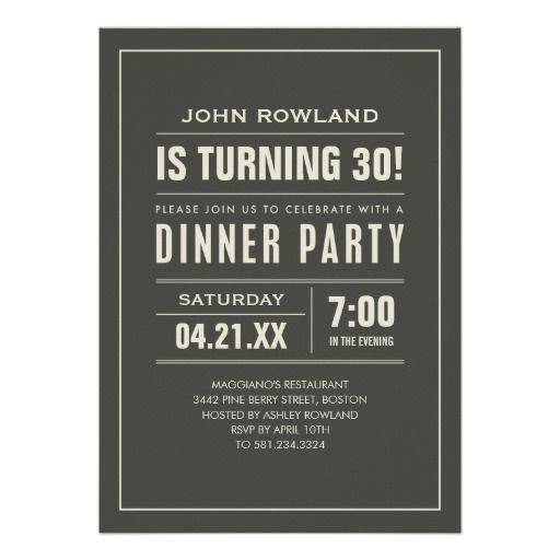 Get birthday dinner party invitations wording download this get birthday dinner party invitations wording download this invitation for free at httpsdreviobirthday dinner party invitations wording stopboris Image collections