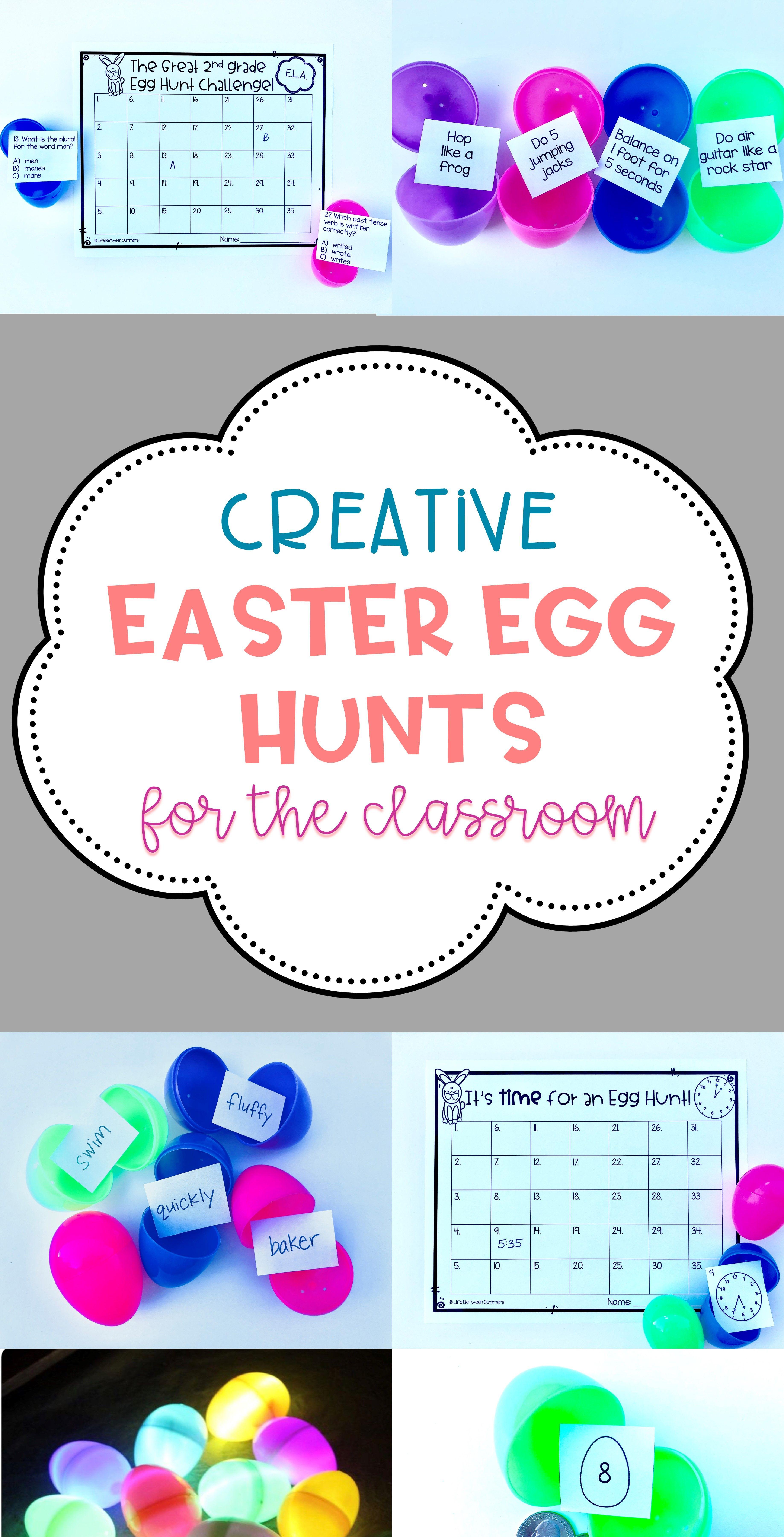 81b56e57ef3fec501a0c2f61fccbe68e - Easter Egg Hunt In Gardena Ca