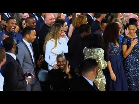 Grammys 2015: Sam Smith y Beyoncé ganaron ¡Lista completa de ganadores!: Noticias   Radio Planeta