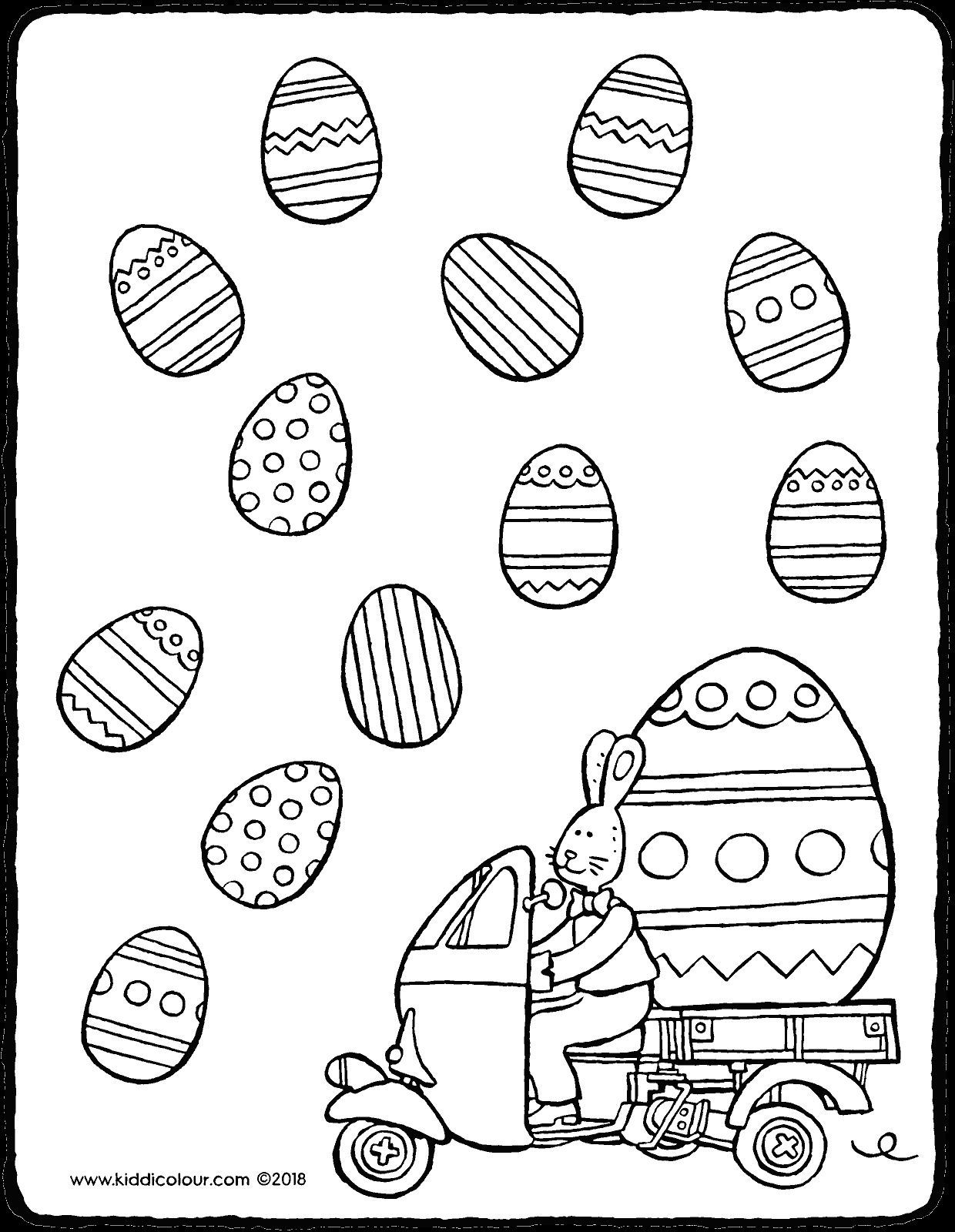 Pin On Worksheets Coloring Pages [ 1600 x 1240 Pixel ]