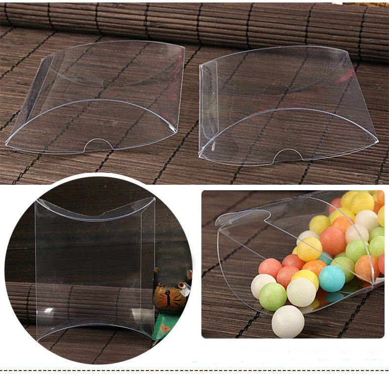 Find more packaging boxes information about 25759cm