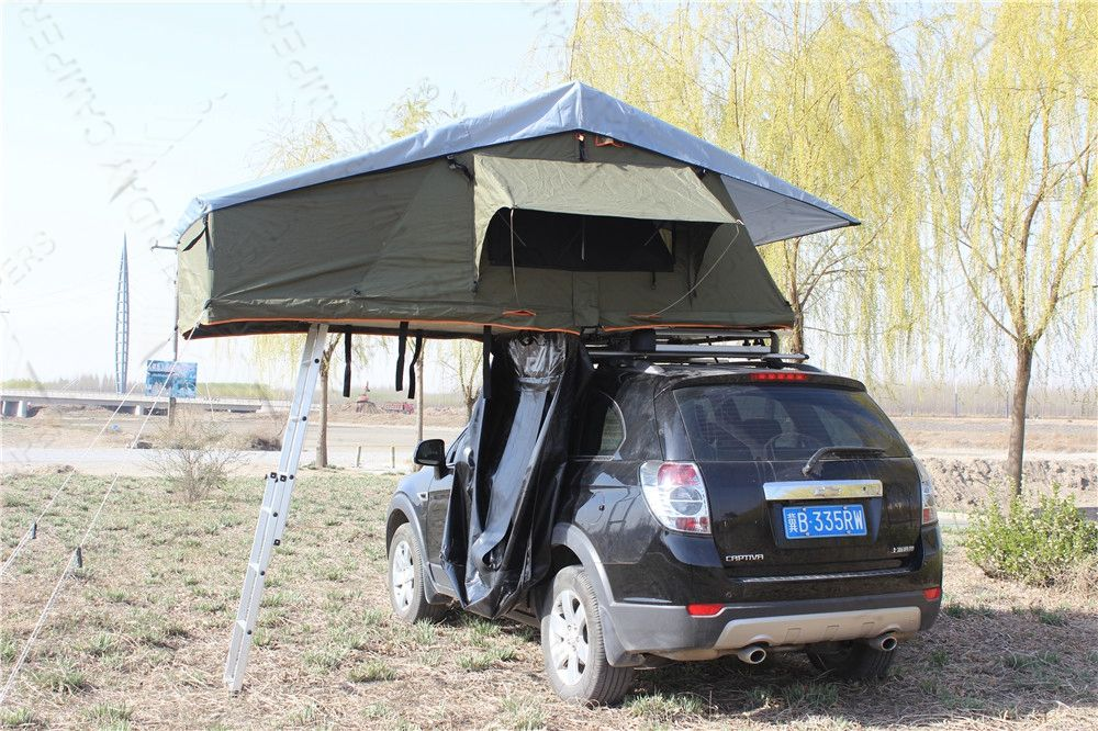 car top tent for sale