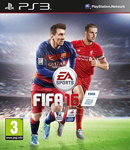 Ea Video Games Video Games Consoles Ebay Products Pinterest