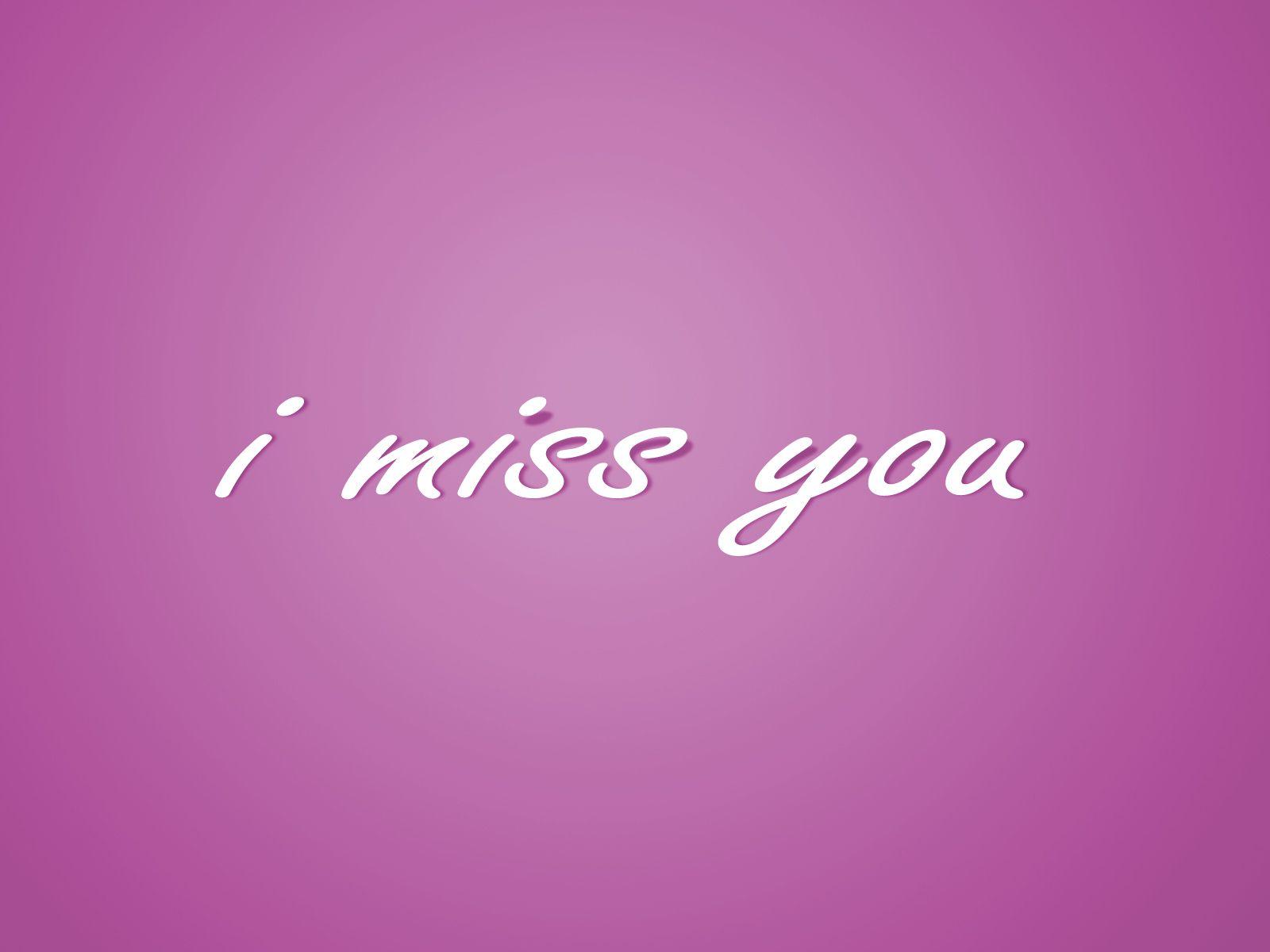 I Miss You Moon My heart hd wallpaper HD Wallpapers
