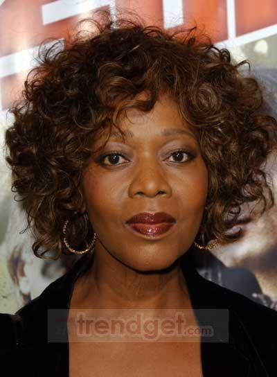 Half Wigs for African Americans  a420208ce